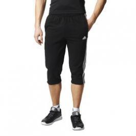 Adidas ESS 3S 3/4 P FT