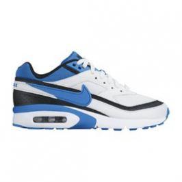Dětské Tenisky Nike AIR MAX BW (GS)