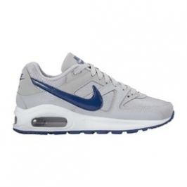 Dětské Tenisky Nike AIR MAX COMMAND FLEX (GS)
