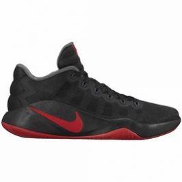 Pánské basketbalové boty boty Nike HYPERDUNK 2016 LOW