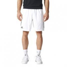Adidas CLUB SHORT