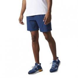 Adidas SN SHORT M
