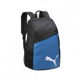 Pánský batoh Puma Pro Training Backpack black-pu