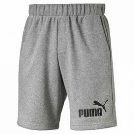 Pánské kraťasy Puma ESS No.1 Sweat Shorts 9