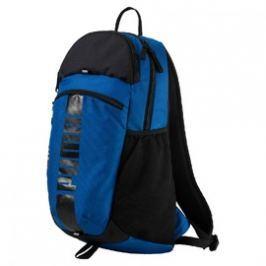 Pánský batoh Puma Deck Backpack II TRUE BLU