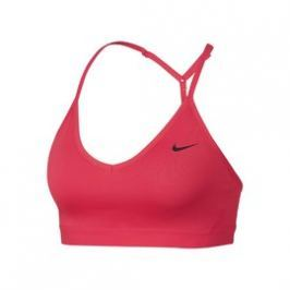 Dámská podprsenka Nike PRO INDY MODERN BRA