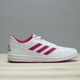 Adidas AltaSport K
