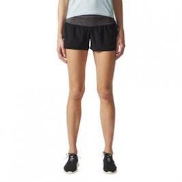 Adidas ULT RGY SHORT W