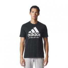 Adidas SID BRANDED TEE