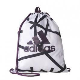 Adidas GYMBAG GR 1
