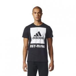 Adidas OVERBRANDING