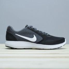 Pánské běžecké boty Nike REVOLUTION 3