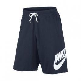 Pánské kraťasy Nike M NSW SHORT FT GX 1