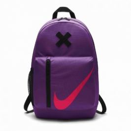Dětský batoh Nike Y NK ELMNTL BKPK