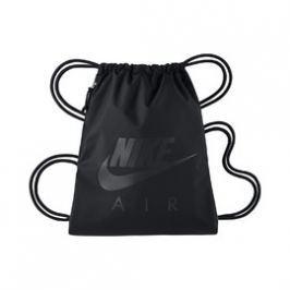Unisex taška Nike NK HERITAGE GMSK 1 - AOP