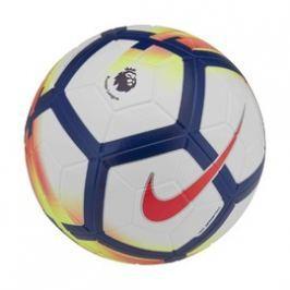 Unisex míč Nike PL NK MAGIA