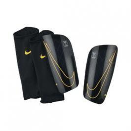 Chrániče Nike NK MERC LT GRD