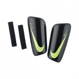 Chrániče Nike NK MERC HRDSHL GRD-FA16