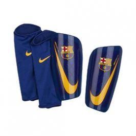 Chrániče Nike FCB NK MERC LT