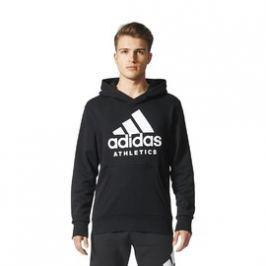Adidas SID BRANDED P/O
