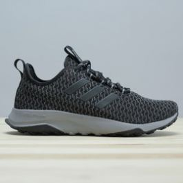 Adidas CF SUPERFLEX TR
