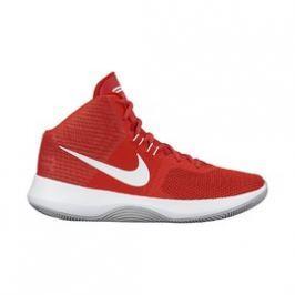 Pánské basketbalové boty boty Nike AIR PRECISION