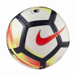 Unisex míč Nike PL NK SKLS