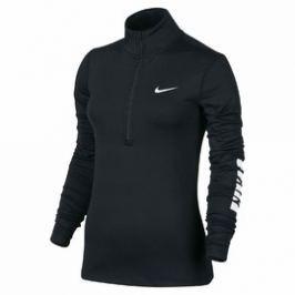 Dámské tričko Nike W NP WM TOP NEW SILO HRNGBN