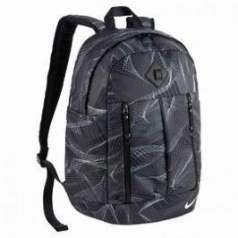 Dámský batoh Nike W NK AURA BKPK - AOP
