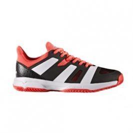 Dětská tenisová obuv adidas Performance STABIL X JR