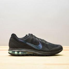 Nike air max dynasty 2 bts
