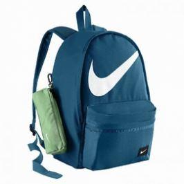 Dětský batoh Nike YOUNG ATHLETES HALFDAY BT