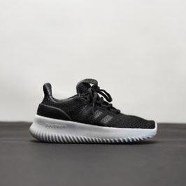 Dětské běžecké boty adidas Performance CLOUDFOAM ULTIMATE
