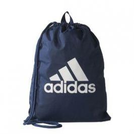 Pánský batoh adidas Performance PER LOGO GB