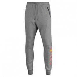 Pánské tepláky Puma RBR Sweat Pants Medium Gray He