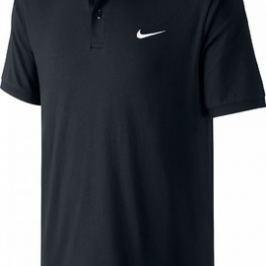Pánská polokošile Nike MATCHUP POLO-JSY