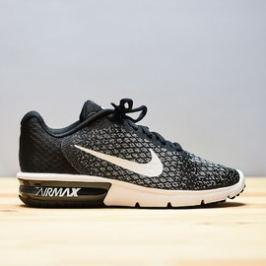 Dámské tenisky Nike WMNS AIR MAX SEQUENT 2