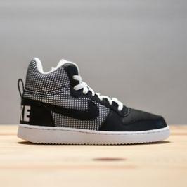 Dámská Zimní obuv Nike WMNS COURT BOROUGH MID SE