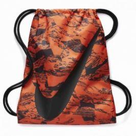 Dětská taška Nike Y NK GMSK - GFX