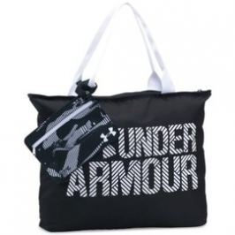 Dámská taška Under Armour UA Big Wordmark Tote 2.0