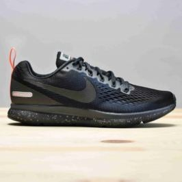 Pánské Běžecké boty Nike AIR ZOOM PEGASUS 34 SHIELD