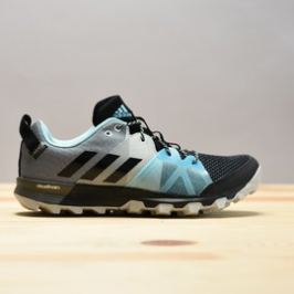 Dámské Běžecké boty adidas Performance kanadia 8.1 tr w