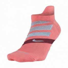 Ponožky Nike U NK PERF CUSH NS-RN