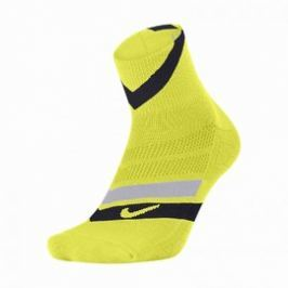 Ponožky Nike RUNNING DRI FIT CUSHION D