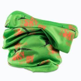 Milujemehory BESKYDY šátek