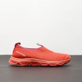 Dámská Treková obuv Salomon RX MOC 3.0 W