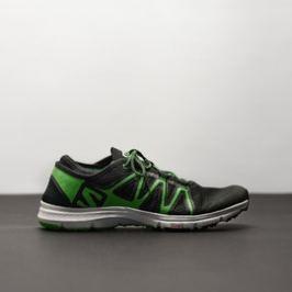 Pánská Treková obuv Salomon CROSSAMPHIBIAN SWIFT