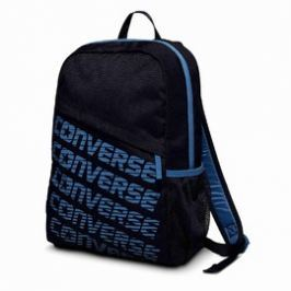 Converse batoh Speed Backpack (Wordmark)