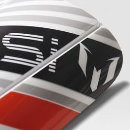 Pánský Chránič adidas Performance MESSI 10 LESTO