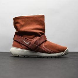 Dámská Zimní obuv Nike WMNS GOLKANA BOOT